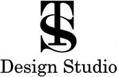 TS Design Studio
