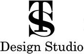 TS Design Studio